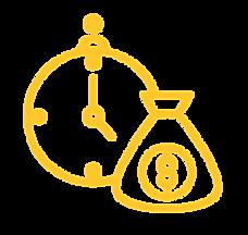 icone-economia-energia-solar.png