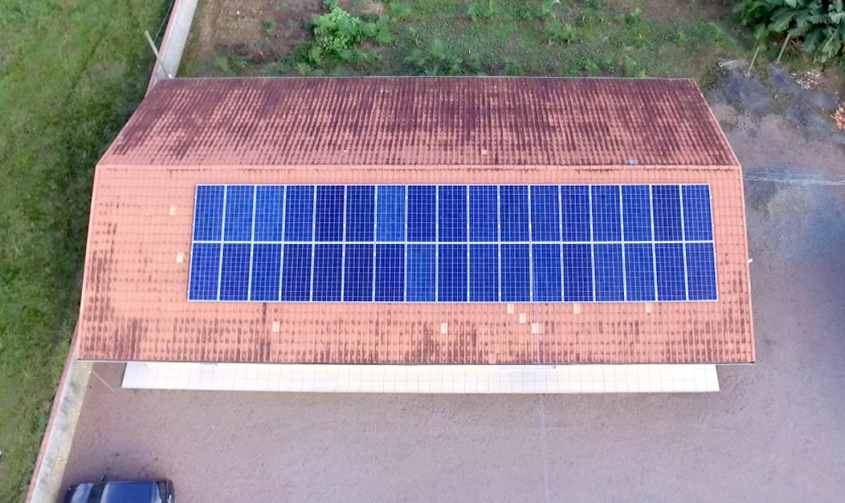projeto-solar-osmar4