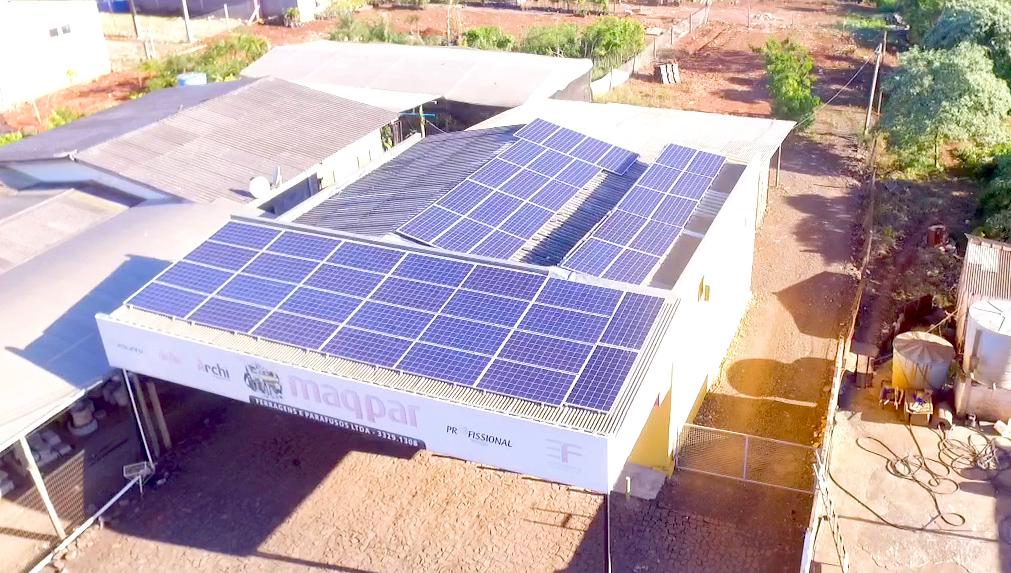 projeto-solar-maqpar5