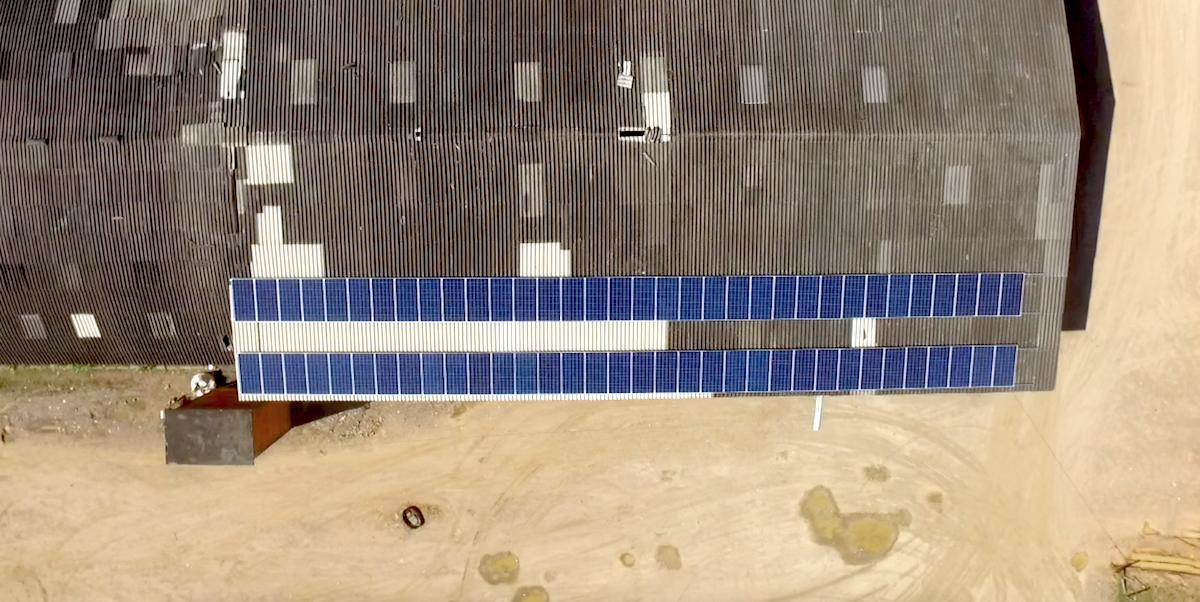 vida-nova-papeis-projeto-solar-3
