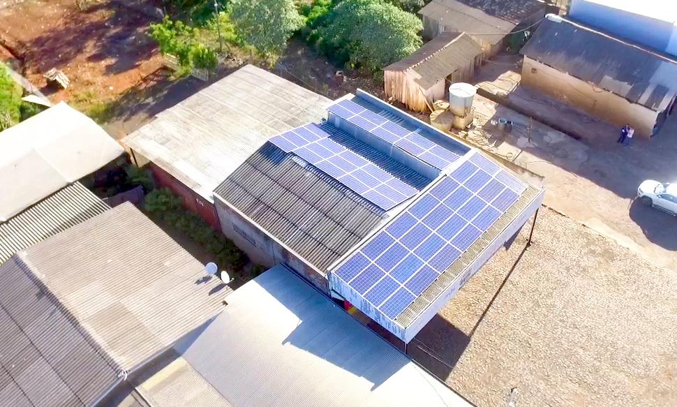 projeto-solar-maqpar4