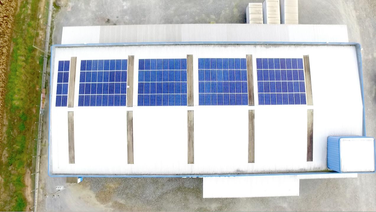diprorama-proj-solar2