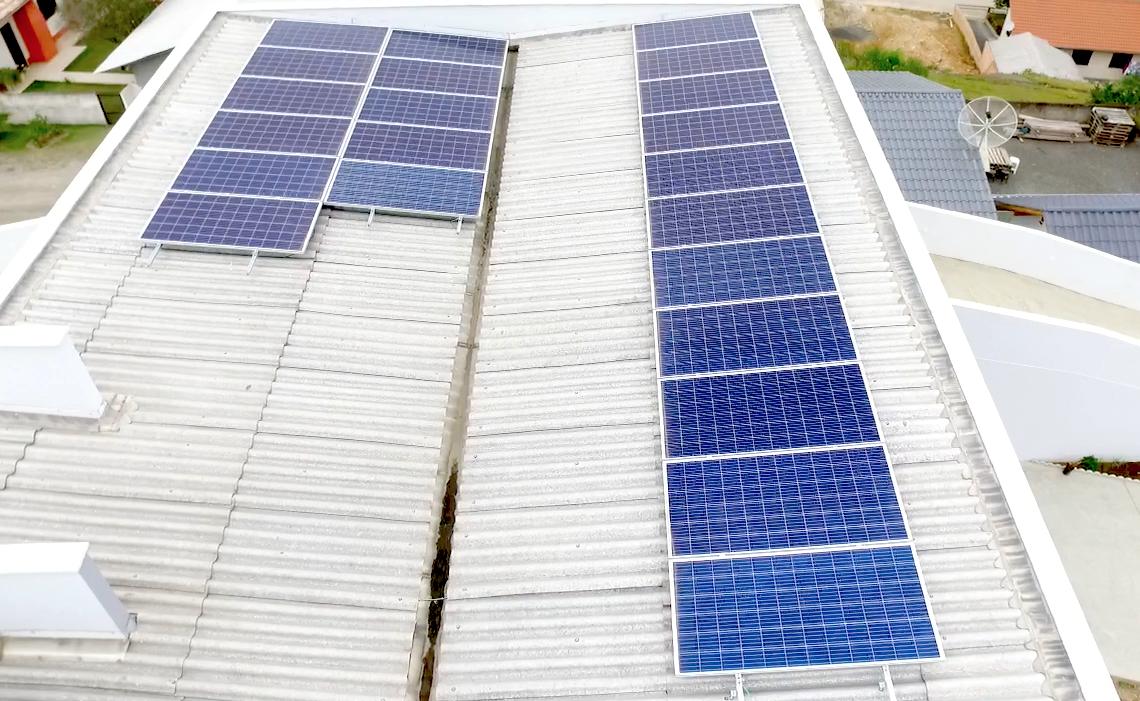 res1-projeto-solar2