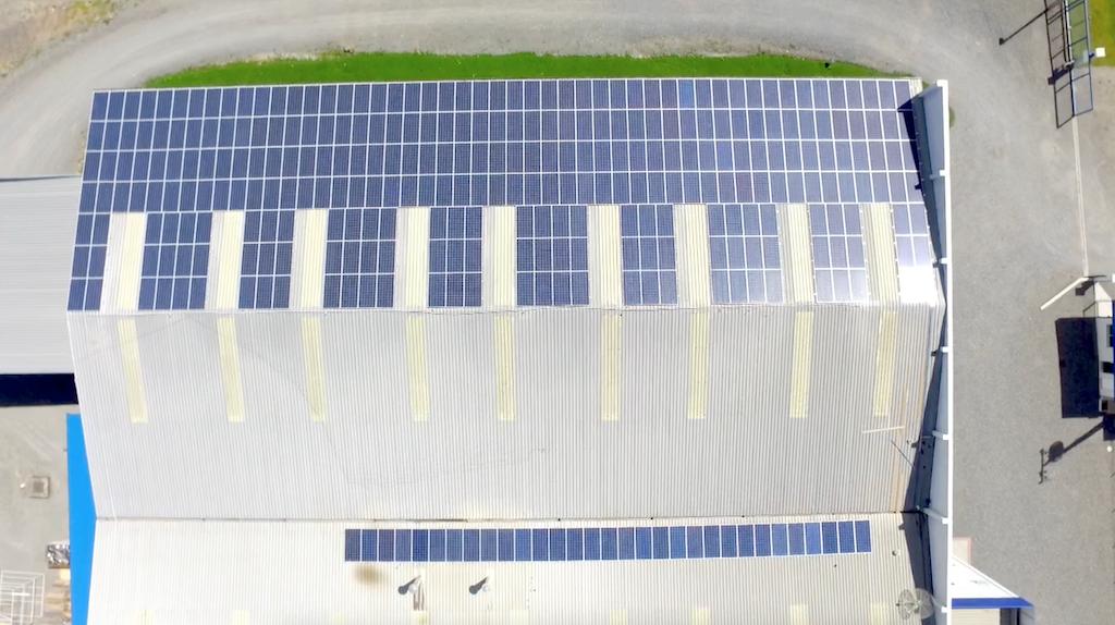 lumepetro-projeto-solar2