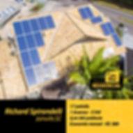 post-richard-spirandelli-projeto-solar-9
