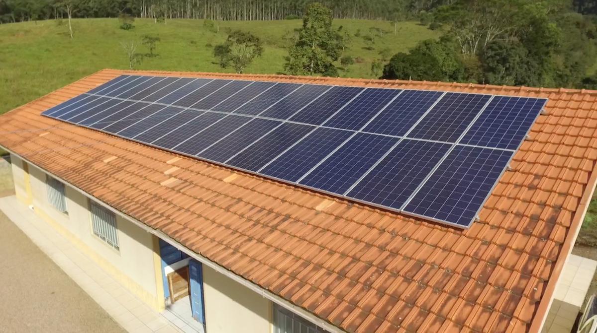 projeto-solar-osmar3