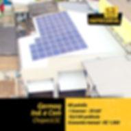 post-germaq-projeto-solar.jpg