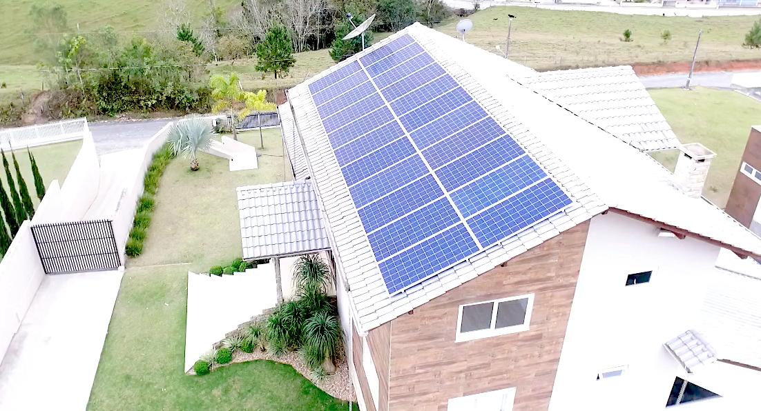 res3-projeto-solar2
