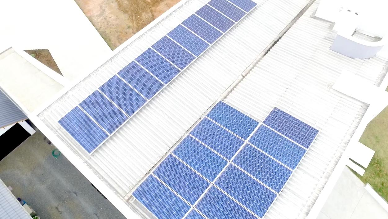 res1-projeto-solar4