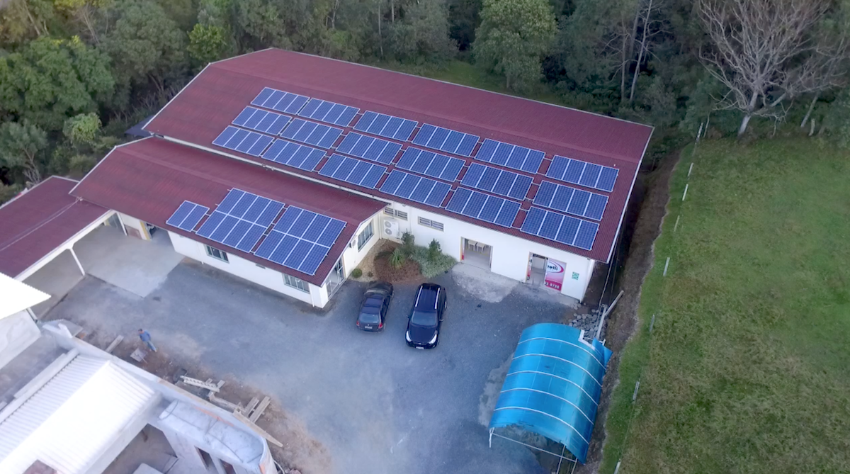 kobelli-projeto-solar2.pjg