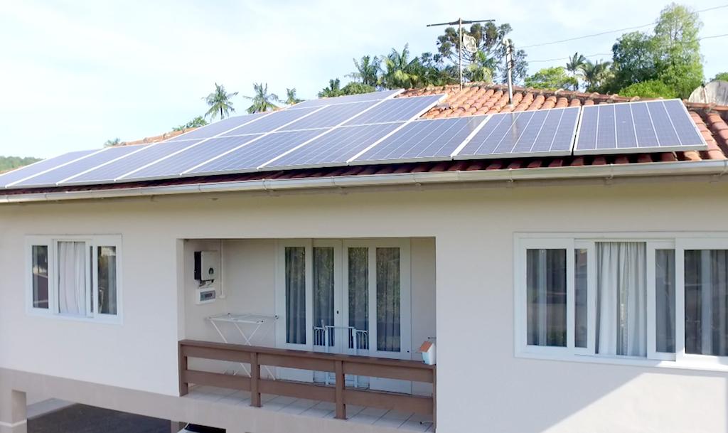 genivaldo-projeto-solar4