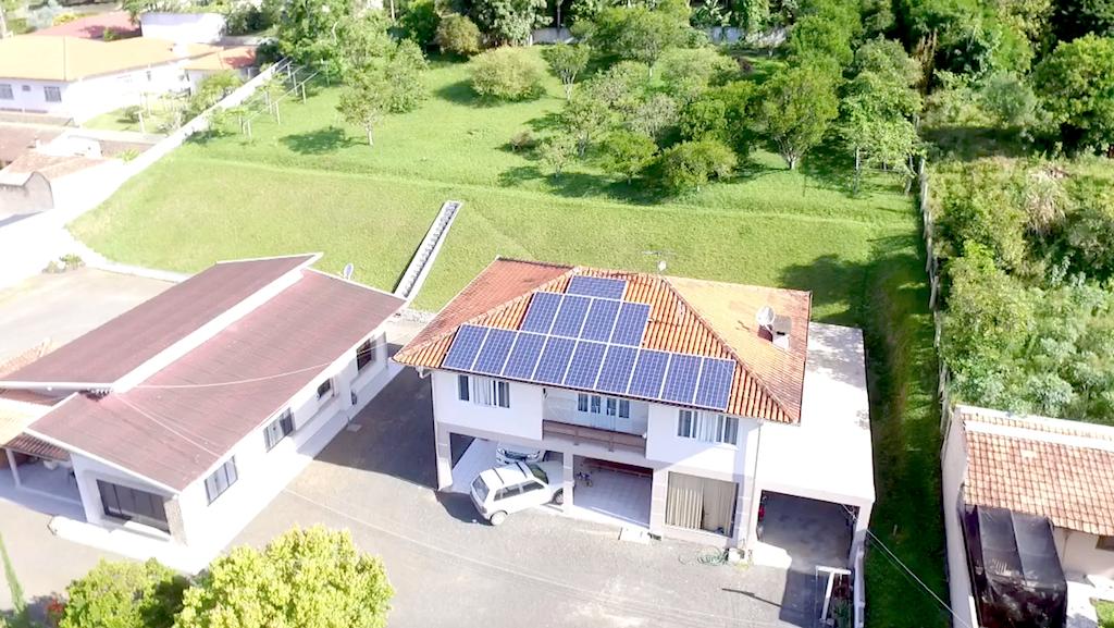 genivaldo_projeto-solar1