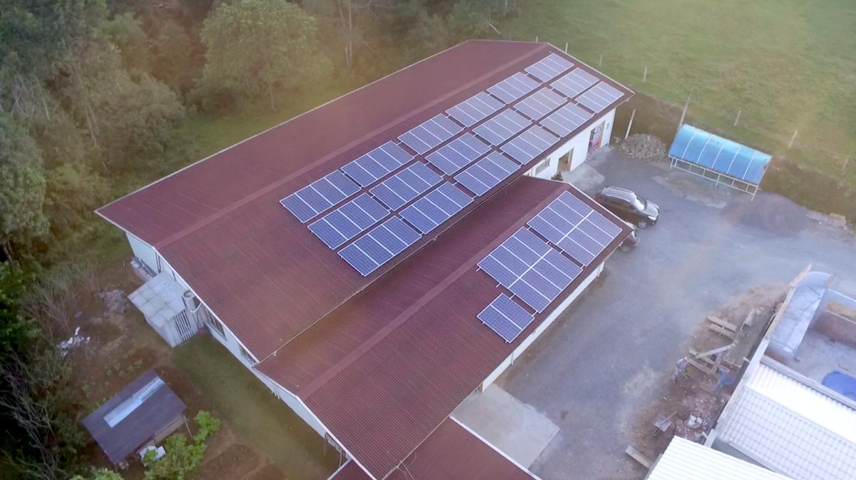 kobelli-projeto-solar3