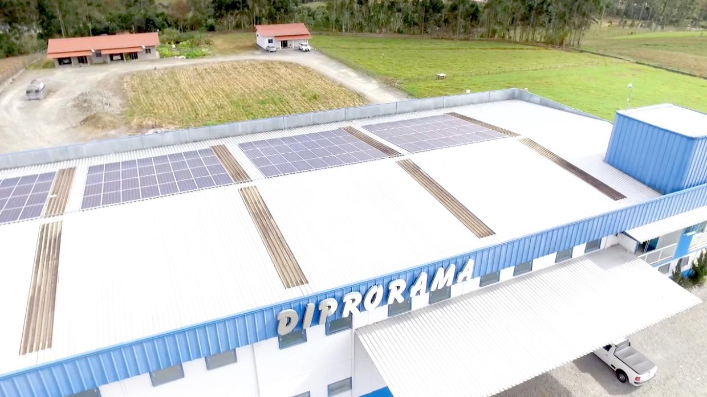 diprorama-proj-solar1