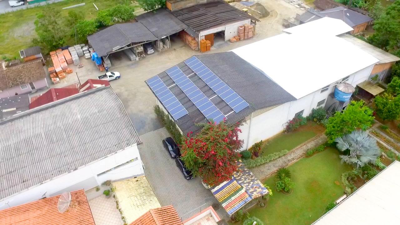 projeto-solar-nico-mat-construcao2