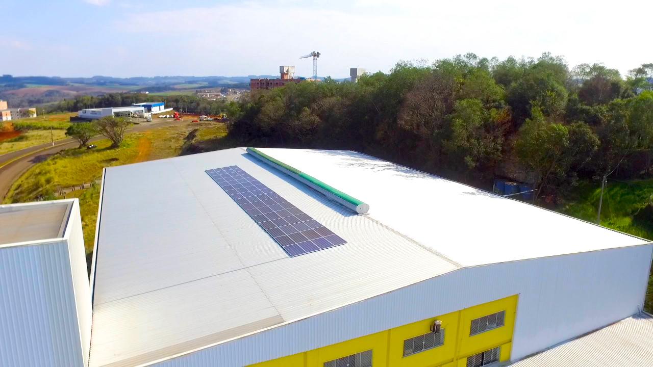 Dhioser-projeto-solar2