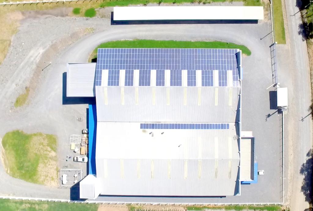 lumepetro-projeto-solar3