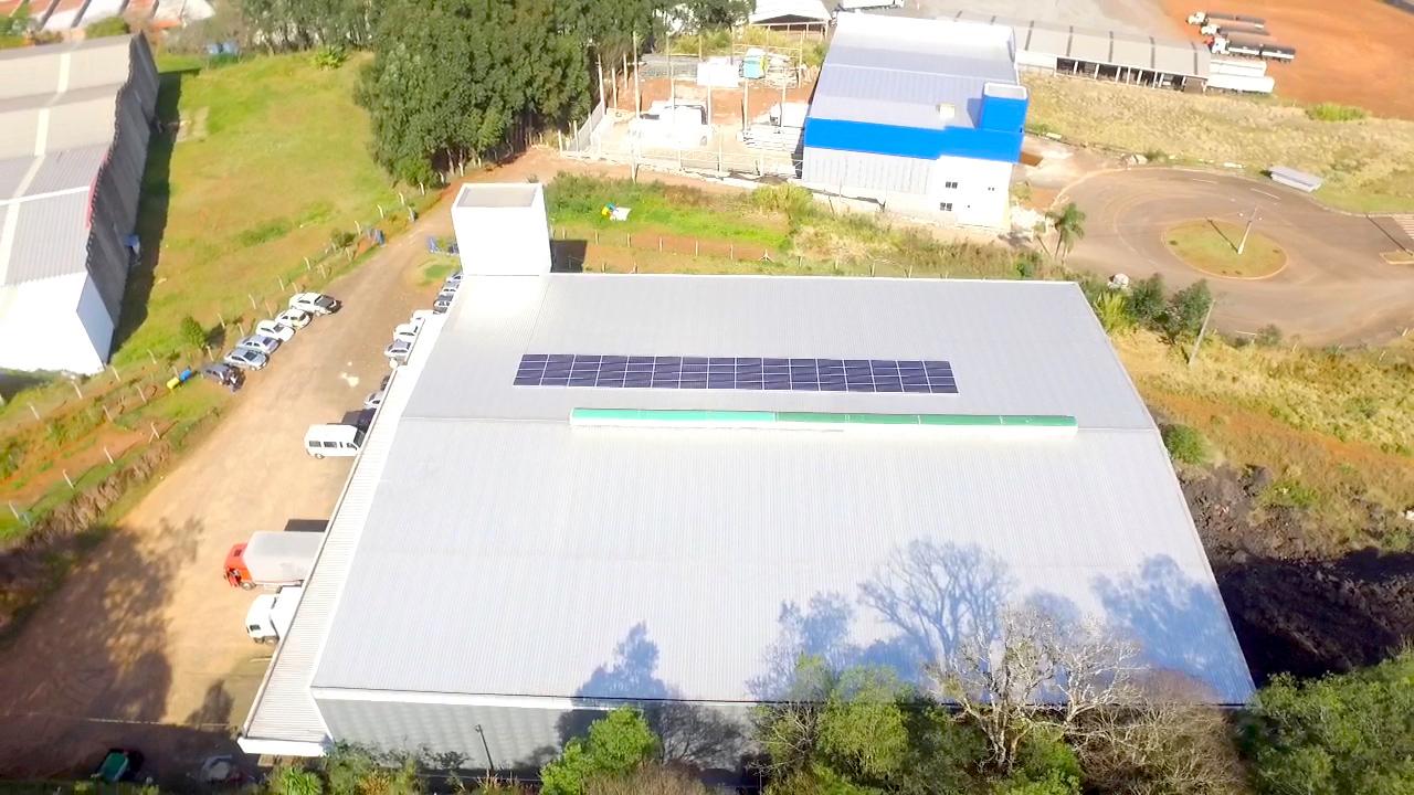 Dhioser-projeto-solar4