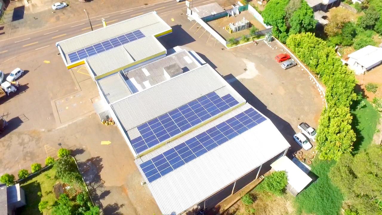 projeto-solar-posto-planalto3