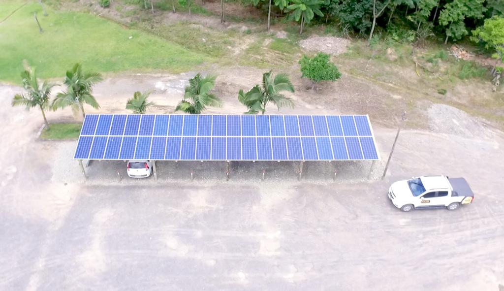 spazio-hotel-projeto-solar5