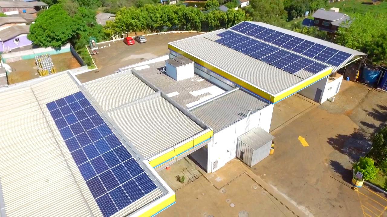 projeto-solar-posto-planalto5
