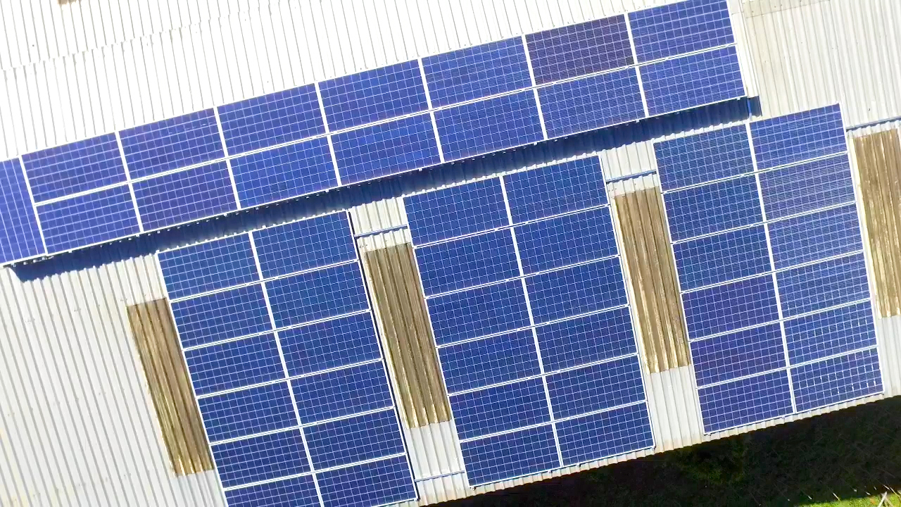projeto-solar-Sul-Peneiras_3