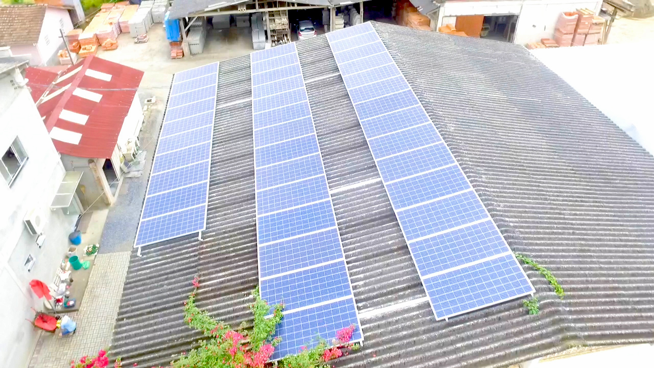 projeto-solar-nico-mat-construcao4