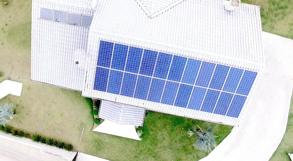 res3-projeto-solar1