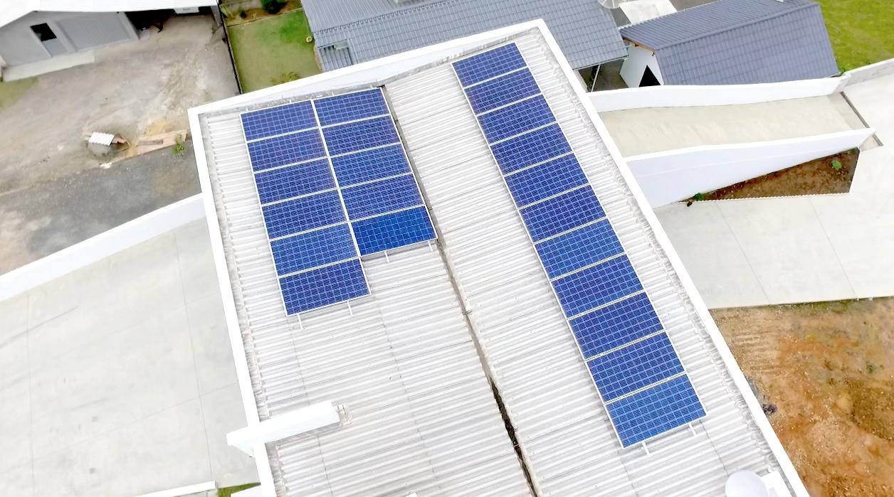 res1-projeto-solar1