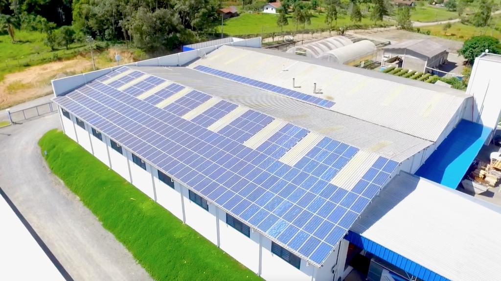lumepetro-projeto-solar5