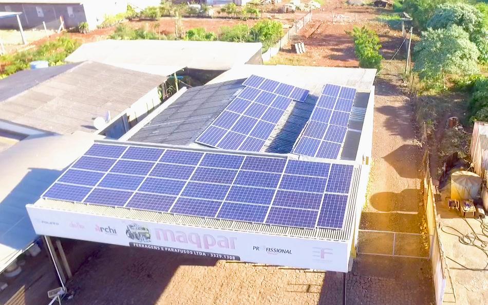 projeto-solar-maqpar1