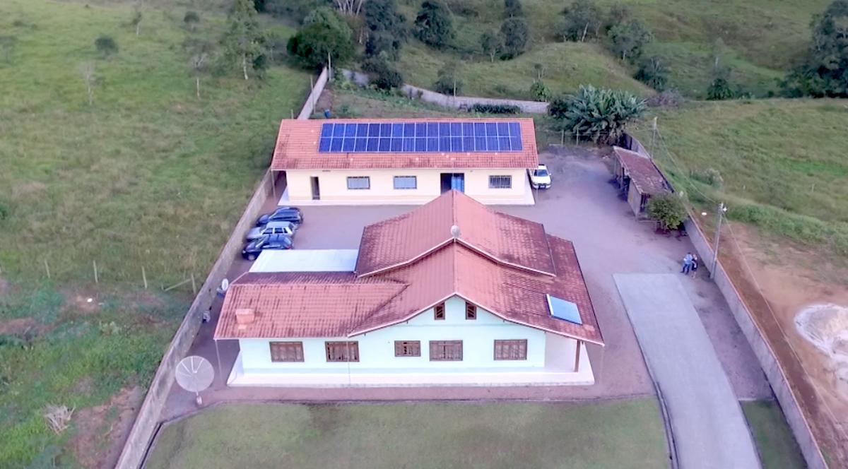 projeto-solar-osmar1
