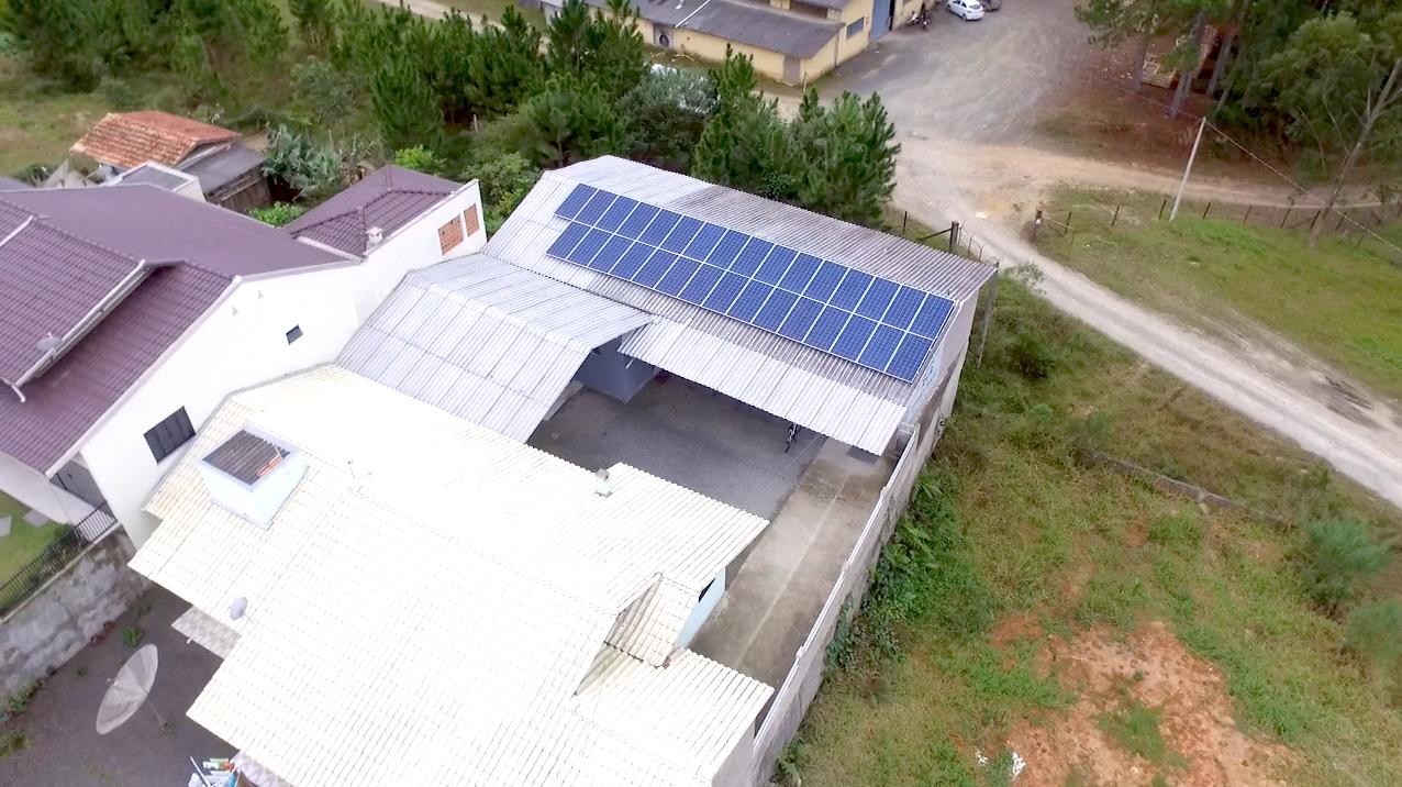 invest-textil-projeto-solar1