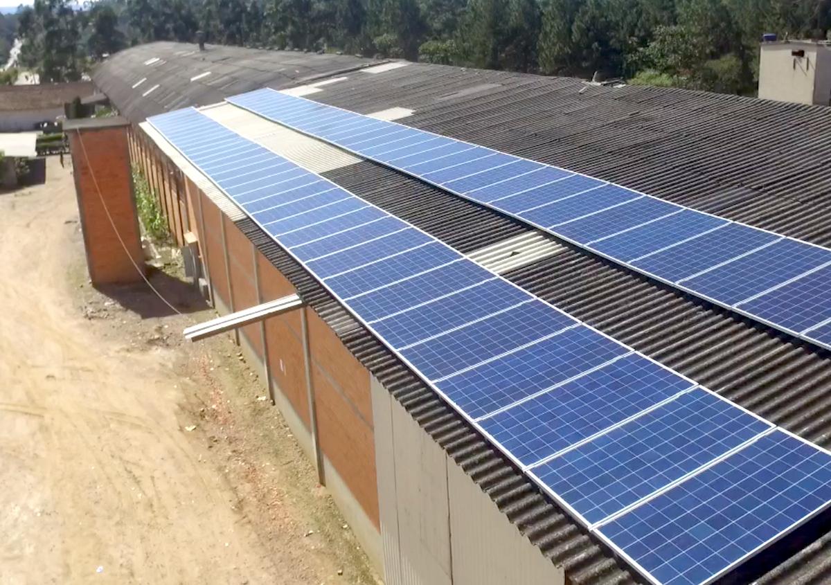 vida-nova-papeis-projeto-solar-5