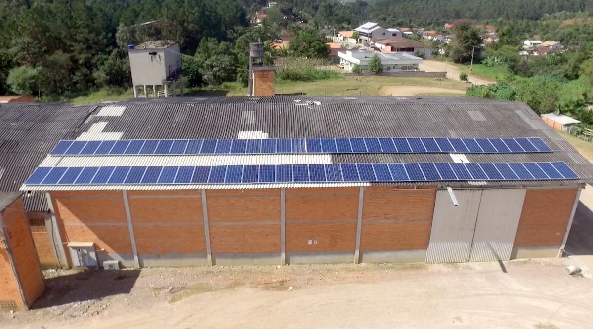vida-nova-papeis-projeto-solar-7