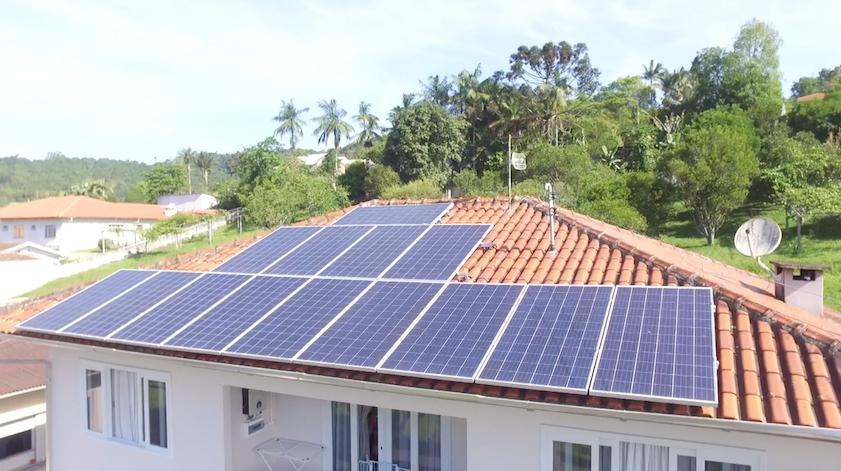 genivaldo-projeto-solar5