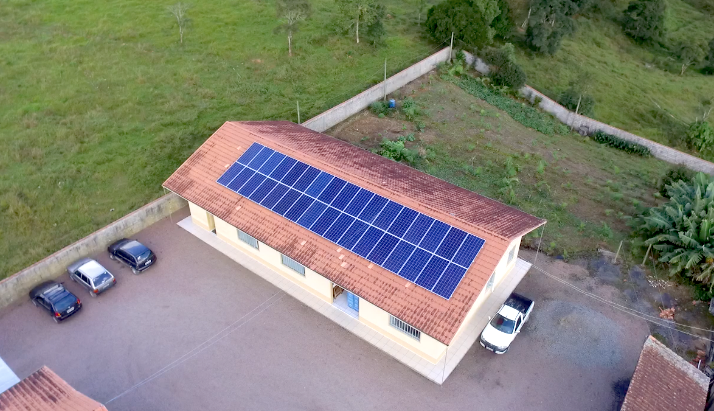 projeto-solar-osmar2