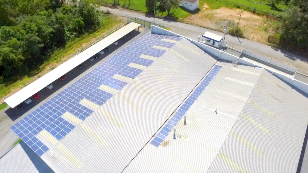 lumepetro-projeto-solar1
