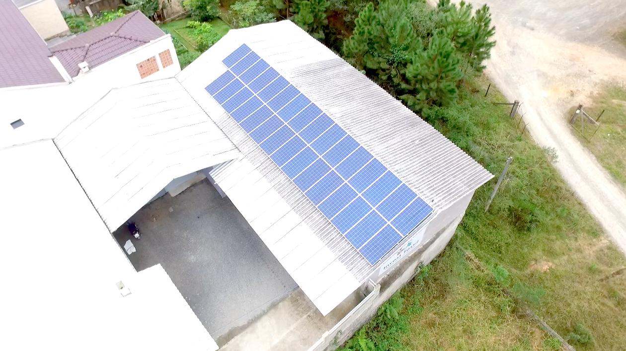 invest-textil-projeto-solar3