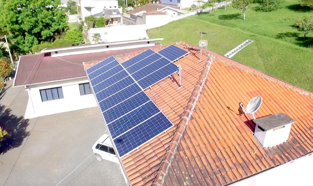 genivaldo-projeto-solar3