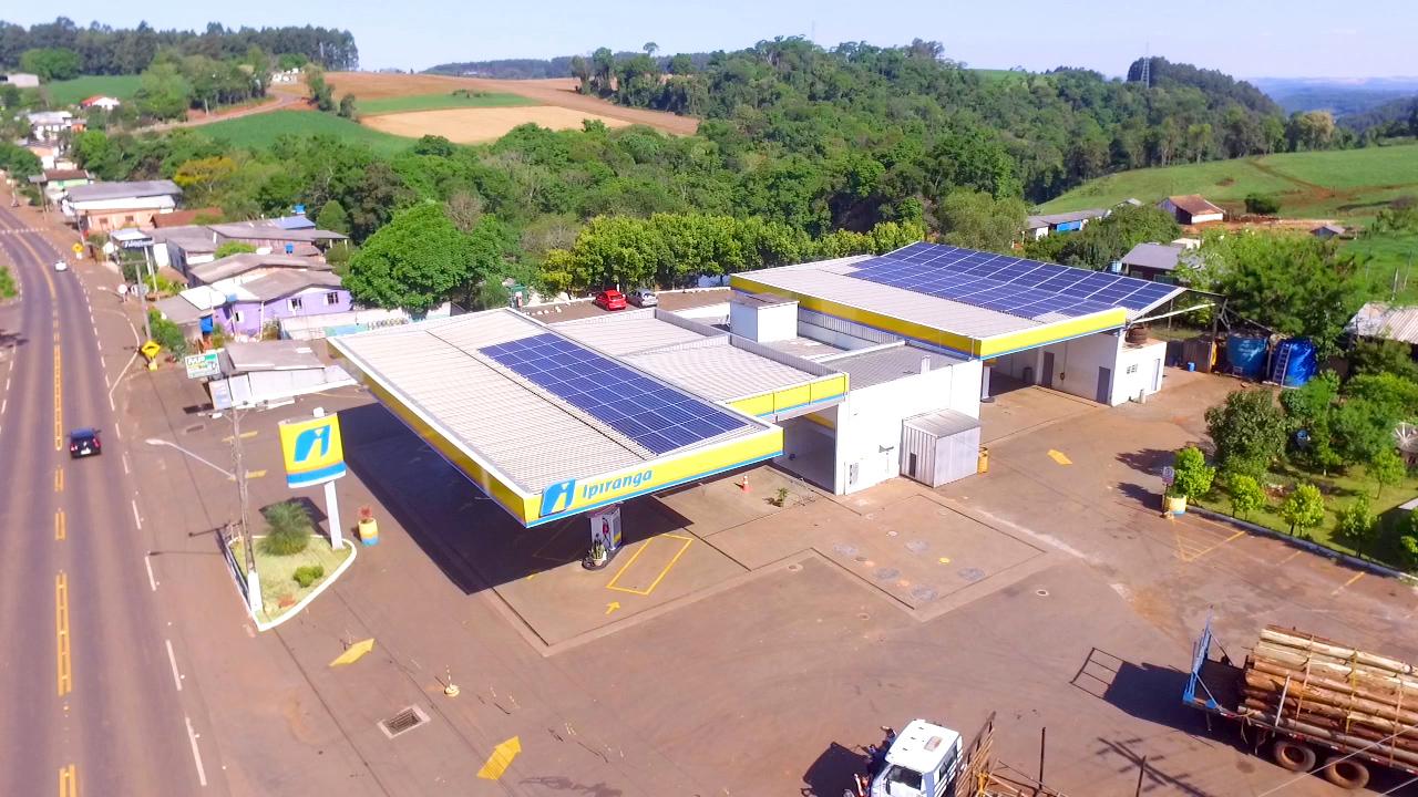 projeto-solar-posto-planalto1