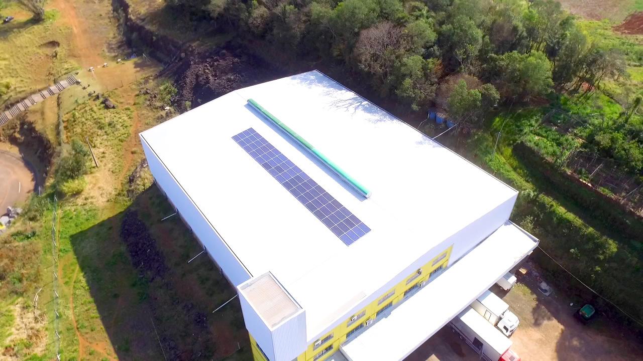 Dhioser-projeto-solar3