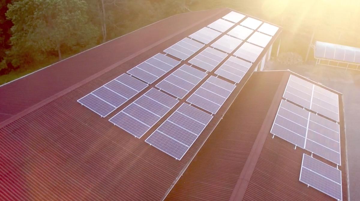 kobelli-projeto-solar4