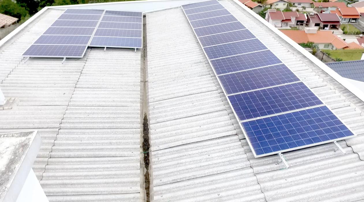 res1-projeto-solar3
