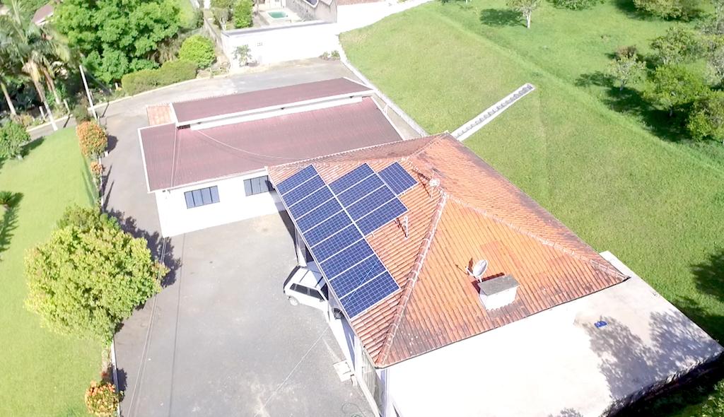 genivaldo-projeto-solar2