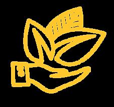icone-sustentabilidade-energia-solar.png