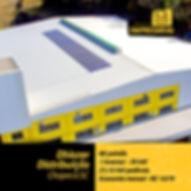 post-Dhioser-projeto-solar.jpg