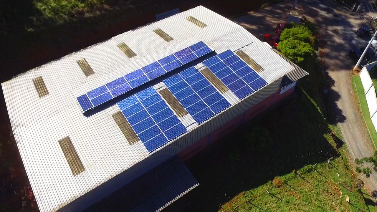 projeto-solar-Sul-Peneiras_4