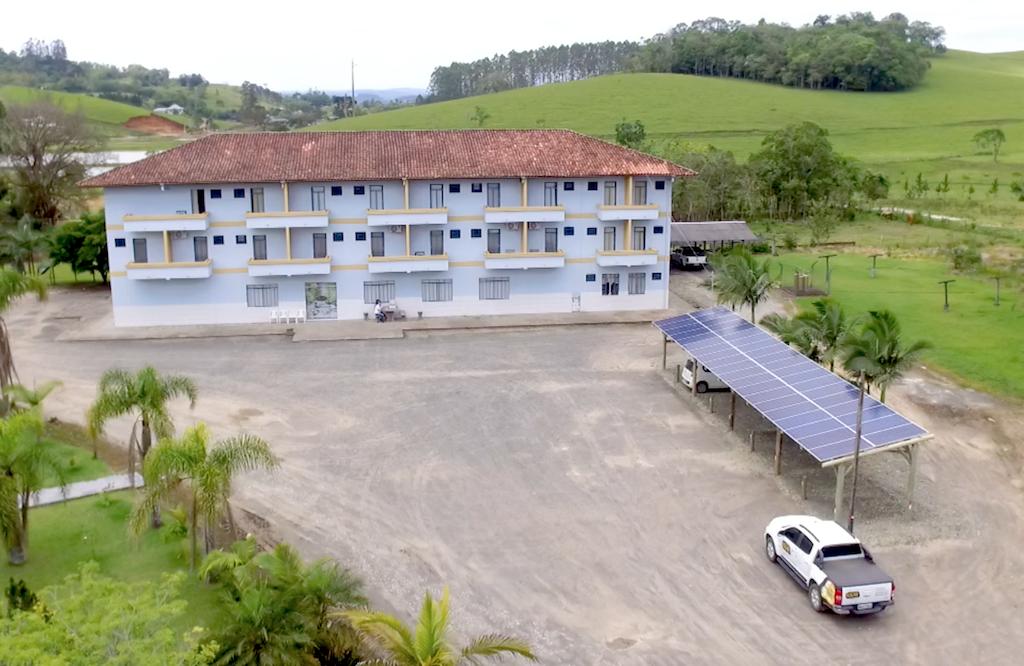 spazio-hotel-projeto-solar4