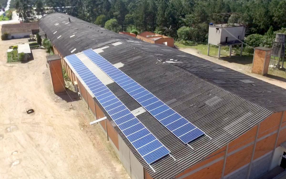 vida-nova-papeis-projeto-solar-6